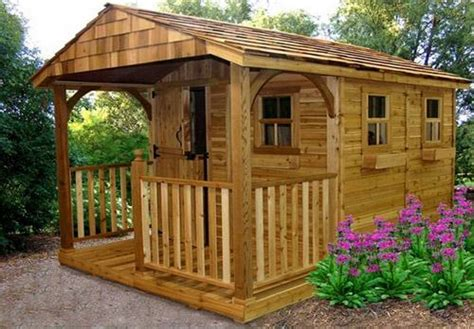 plans for backyard shed diy with free garden shed plans shed blueprints