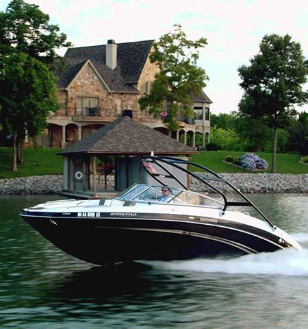 yamaha jets river city boat sales marine services - Yamaha Boats For Sale Oregon