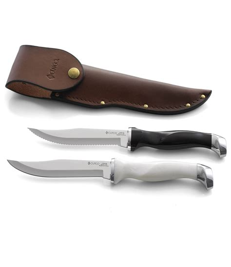 Hunting Knife   Sporting Knives by Cutco