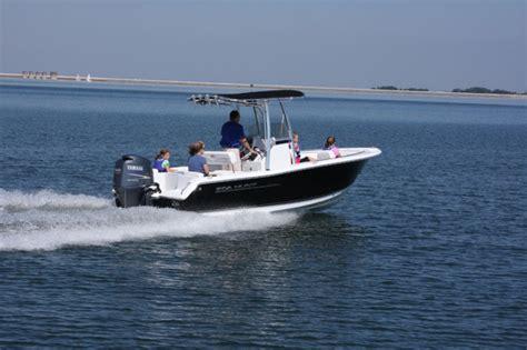 sea hunt boats triton 210 research 2014 sea hunt boats triton 210 on iboats