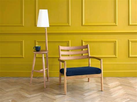 habitat muebles los muebles de habitat le dan un toque especial a su hogar