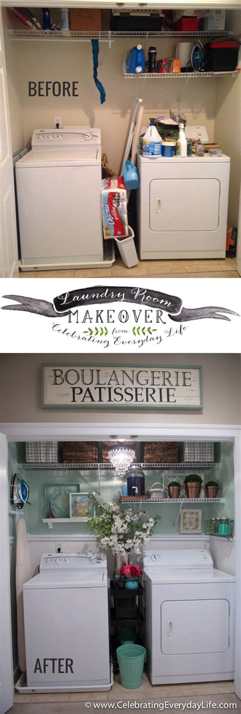 my room makeover before after my laundry room makeover celebrating