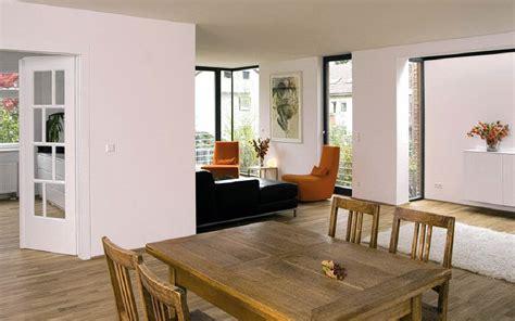 Günstige Wohnung Mit Garten Wien by Wohnungen F 252 Rs Alter Haus Garten Badische