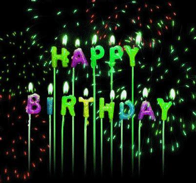 birthday gif happy birthday gifs
