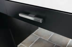 Contemporary Kitchen Cabinet Hardware by Kitchen Craft T Bar Pull Hardware Contemporary