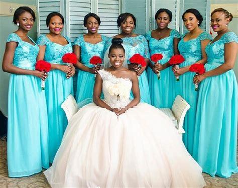 bridal train styles in nigeria nigerian bridal train hairstyles life style by