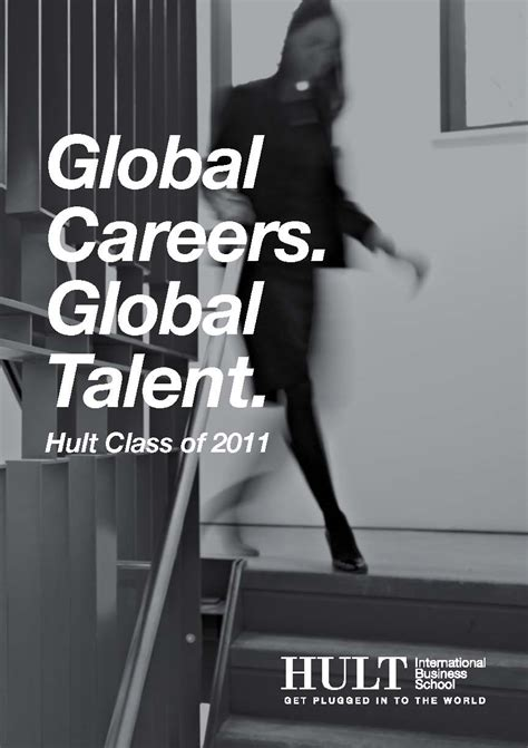 Accenture Mba Starting Salary by Hult Mba Average Salary 2018 2019 Studychacha