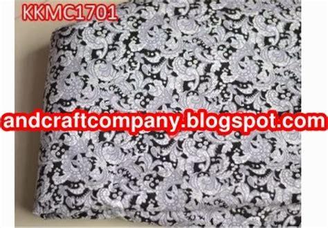Kain Katun Jepang 150 25 jual kain katun and s crafts