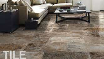 Decor Tiles And Floors by Tile Floor And Decor