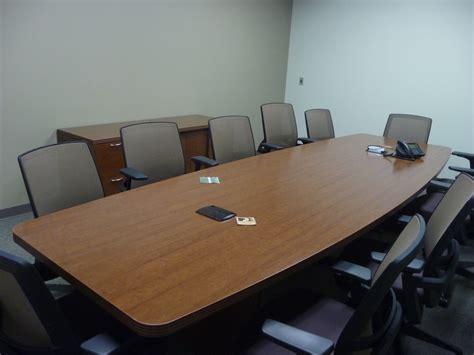used furniture wichita ks 100 used office furniture