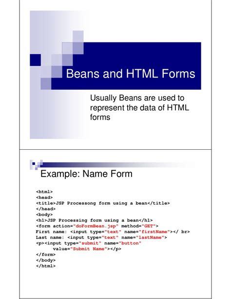 jsp layout template tutorial jsp exles