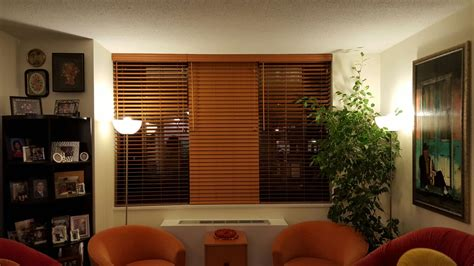 choosing windows 100 choosing window treatments home guide to