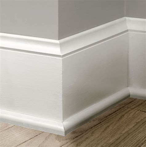 modern baseboard molding ideas 38 best step down living rooms images on pinterest