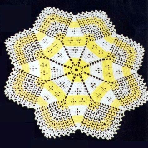 snowflake doily pattern 67 best images about doily n dresser scarves on pinterest