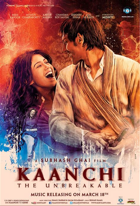 film hindi 2014 kaanchi 2014 full hindi movie watch online hd new