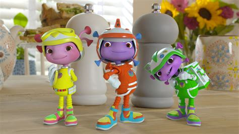 zodiak secures master toy for floogals animation magazine