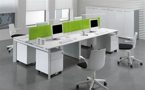 Office Workstations Office Partition Workstation A Most Useful Office Investment