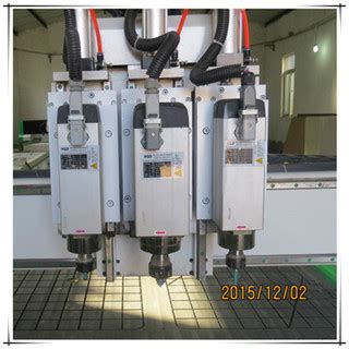 german woodworking machinery manufacturers hs a1325 price cnc german woodworking machinery sale in