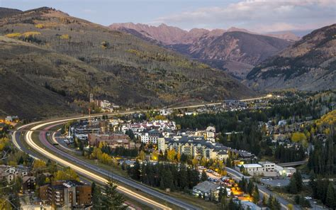Of Colorado Boulder Mba Cost by State Of The Leaf Colorado Bans Co Ops May Shelter