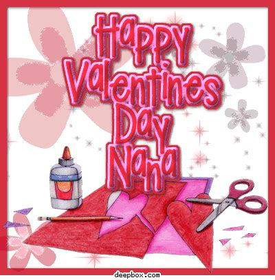 happy valentines quotes for cousin quotesgram