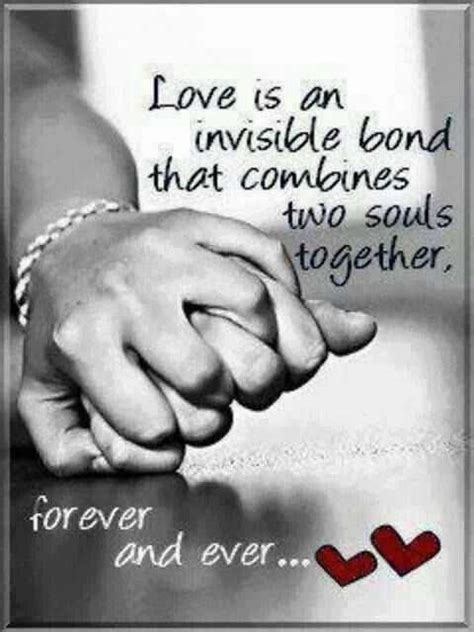 images of love together forever true love quotes depressing quotes 0067 5