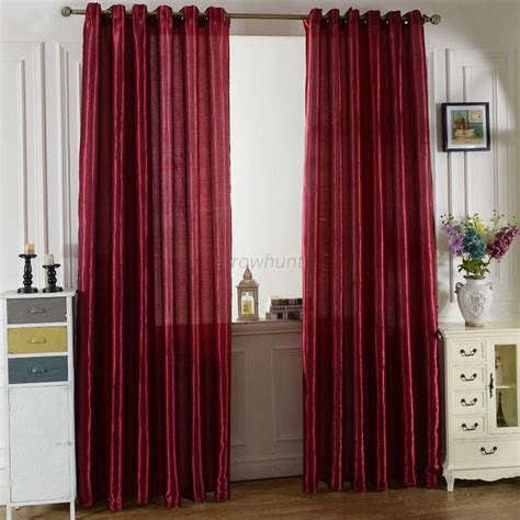 home decor drapes nice window screen curtains room door blackout lining