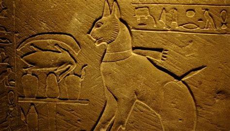 imagenes de egipcios antiguos los gatos en el antiguo egipto 161 todo lo que debes saber aqu 237