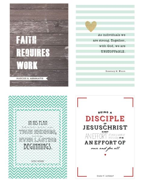 printable word quotes printable inspirational quotes quotesgram