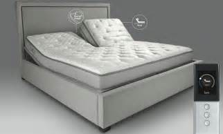 Sleep Number Beds Used Total Sleep Solution Comfort Bedding Sleep Number