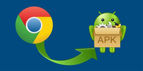android chrome apk progressive web apps webapks in chrome f 252 r android schon