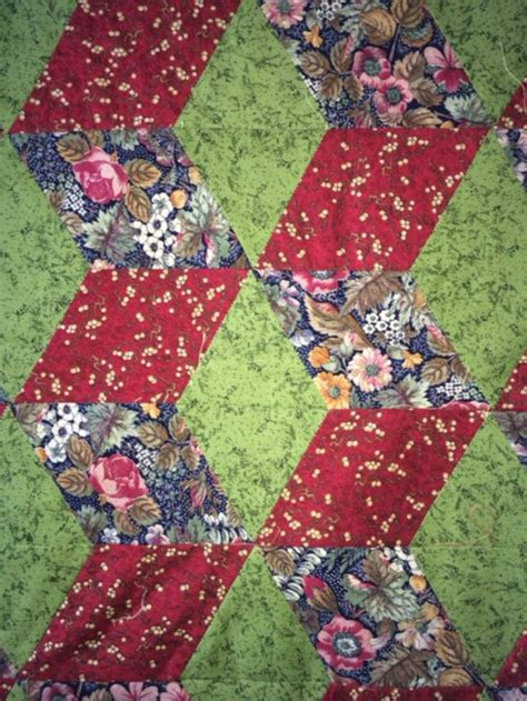 Handmade Quilt Tops For Sale - 1000 images about vintage quilts and quilt tops for sale
