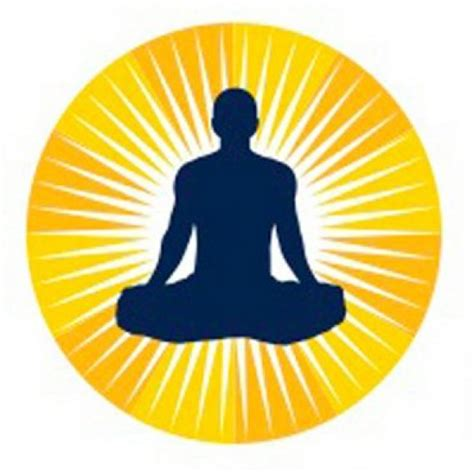 Mba Project Mindfulness by Shouldn T Incarcerated Youth Benefit From Mindfulness