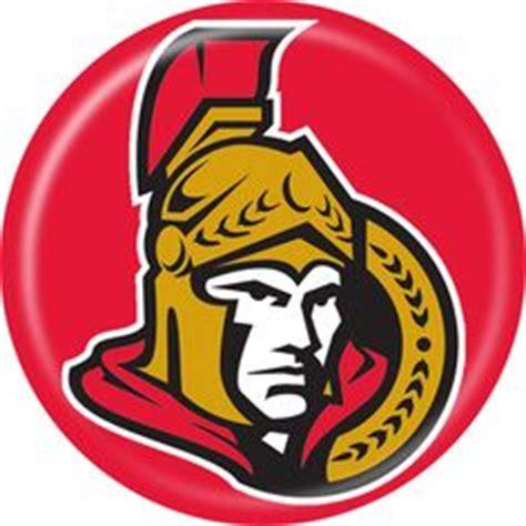 my sports were team sports hockey and baseball the sports logos on logo mlb and nhl