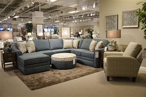high point sofa factory england furniture sectional sofa sectionals furniture