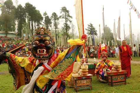 festival pics festivals in sikkim 171 travel2cities