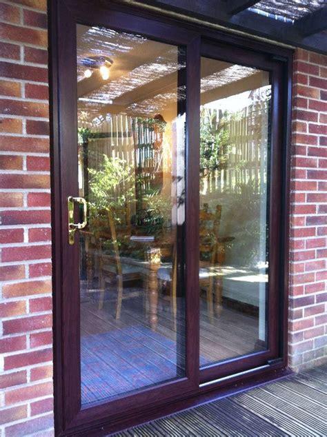 Patio Doors Used Cornwall Patio Doors Used Cornwall 28 Images Upvc Patio Doors