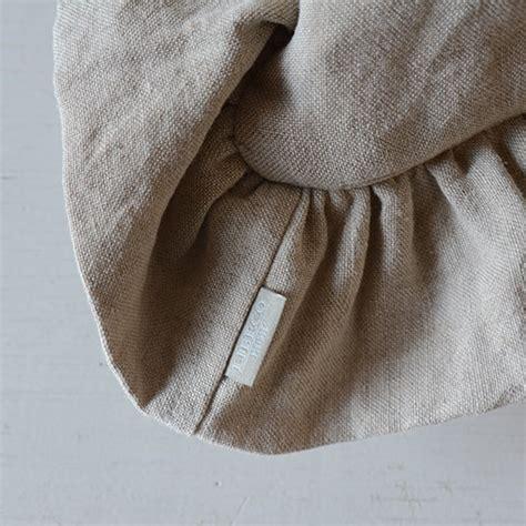 sunham dark brown cushion bath rug envelope shop libeco cushion cover bayfield the