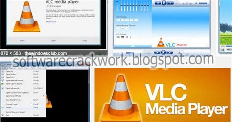 vlc full version free download download vlc media player for windows 7 full version free