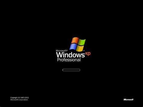 animated wallpaper for windows xp long live windows xp bootscreen animated gif by