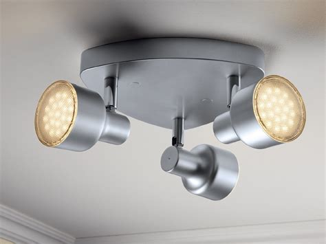 livarno lux led ceiling light with bluetooth speaker livarno lux led ceiling light led verlichting watt