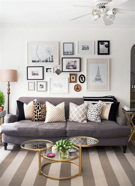 grey sofa cushion ideas grey sofa cushions ideas 69 fabulous gray living room