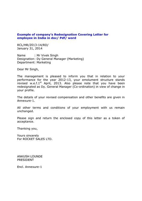Resignation Letter In Marathi Pdf Resignation Letter Format In Word File Docoments