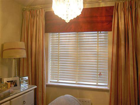 cheap window shutters interior cheap window shutters 2017 grasscloth wallpaper