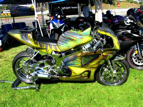 best sport bike the 42 best custom sport bikes by drivenbychaos custom