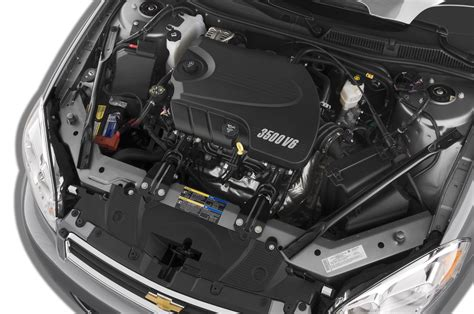 auto air conditioning repair 2000 chevrolet impala engine control 2013 chevrolet impala reviews and rating motor trend