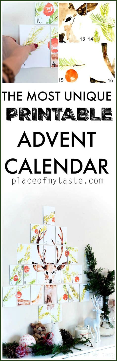 printable christmas advent calendar 2015 printable advent calendar related keywords printable