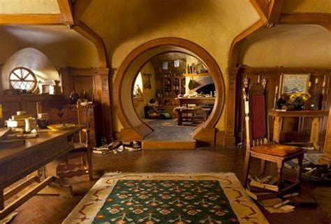 Hobbit Home Interior by 1000 Ideas About Hobbit House Interior On Pinterest