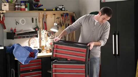 keter 5 drawer tool chest system keter drawer tool chest system
