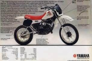 Suzuki Rm80 Specs 1992 Suzuki Rm 80 Pics Specs And Information
