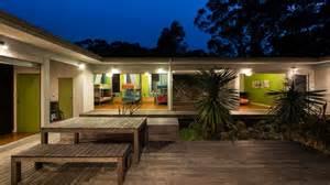 Small Vacation Homes Small Vacation Homes Studio Design Gallery Best Design